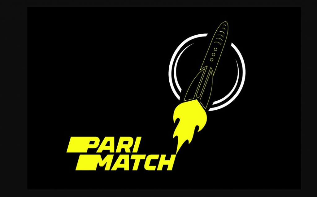 Bet with Parimatch
